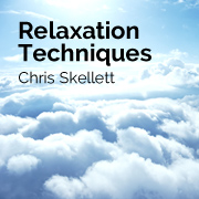 Relaxation-Techniques-180